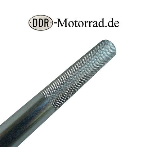 Schaltung Am Motorrad by Einstellwerkzeuge Schaltung Simson S51 Ddr Moped Ersatzteile