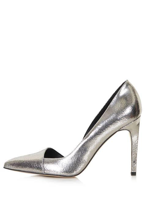 metallic silver high heels metallic silver high heels boots and heels 2017