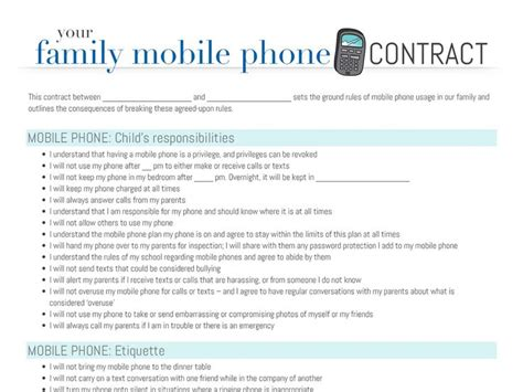 3 mobile phone contracts 25 best ideas about mobile phone contracts on