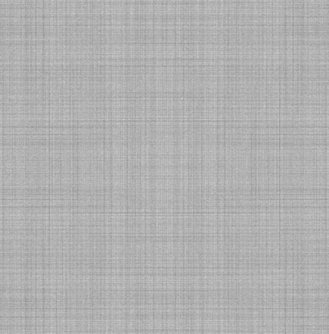 Black linen transparent textures
