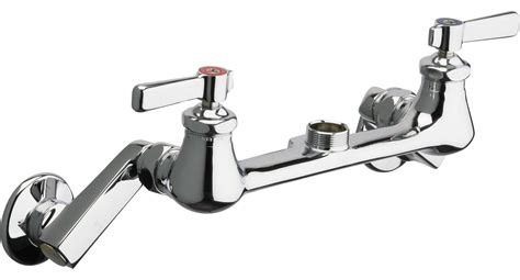 chicago faucets 540 ldl12e1wxfcp] with 28+ More Ideas