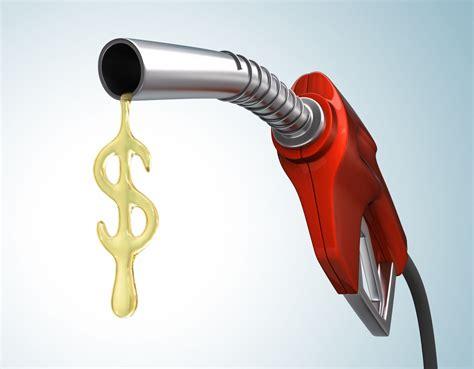 deduccin de gasolina 2016 191 sabes por qu 233 cuesta m 225 s la gasolina premium tr 225 fico zmg