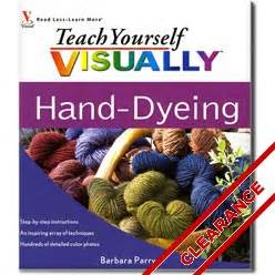teach yourself visually macos high books teach yourself visually dyeing