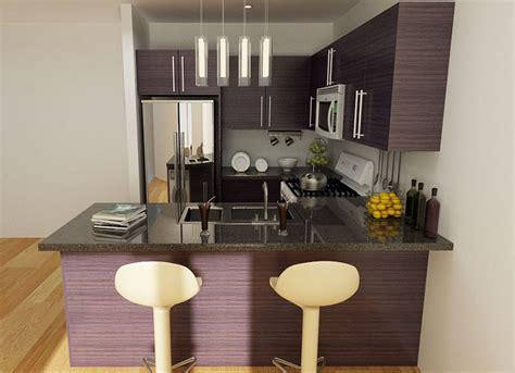 kitchen furniture canada project kitchen cabinets canada melamine kitchen furniture