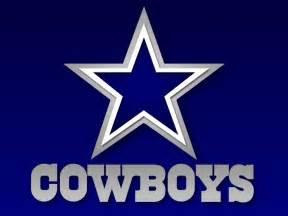 Dallas Cowboys Dallas Cowboys Nfl Wallpaper 8726083 Fanpop