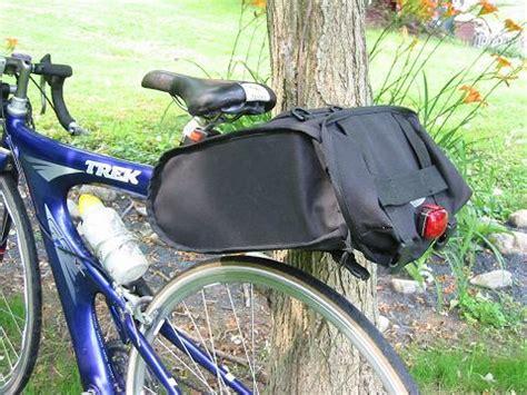 rear rack but no eyelets any alternatives lfgss