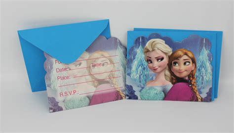 film frozen ulang tahun anna online buy grosir bayi perempuan ulang tahun dekorasi