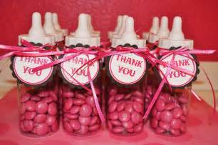 favors baby shower best baby decoration