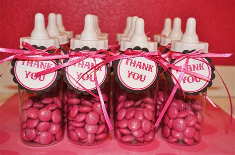 baby shower favors ideas the autocrat baby shower favors mini bottles