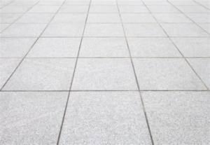 how to repair floor tile grout ebay