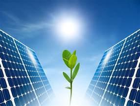 sustainable energy unc kenan flagler