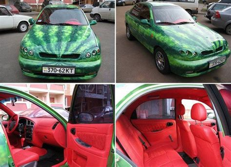 bentley watermelon watermelon car5 great pins cars