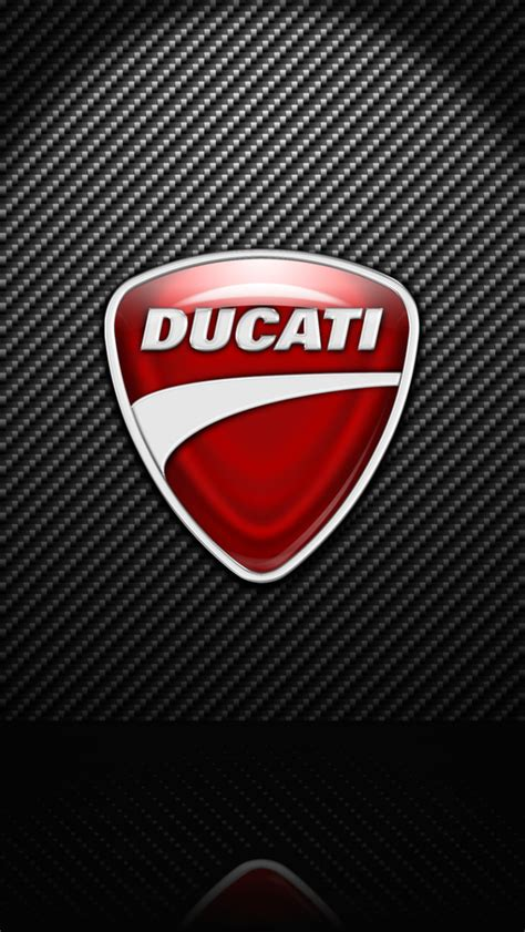 ducati wallpaper hd iphone ducati iphone wallpaper hd image 73