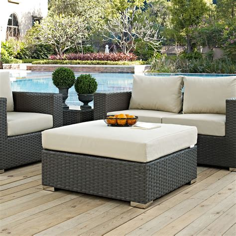 modway furniture eei 1861 chc bei outdoor seating