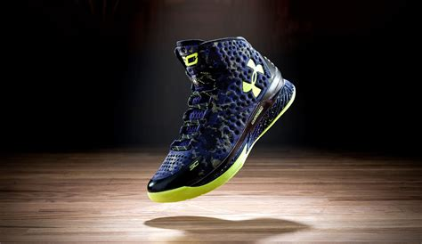 armour basketball shoes stephen curry armour debuts stephen curry basketball shoe
