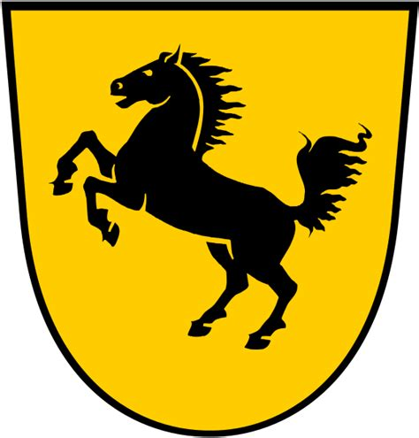 stuttgart coat of arms stuttgart command and conquer wiki fandom powered by wikia