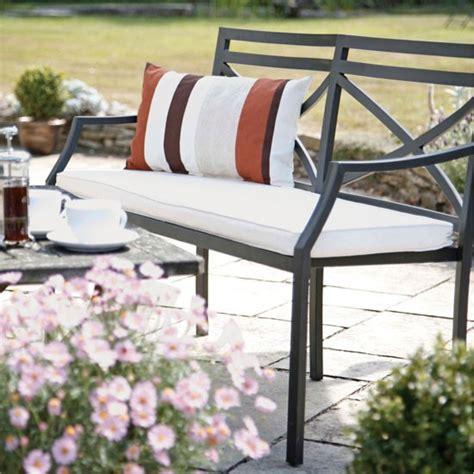 garden benches argos argos best garden benches housetohome co uk