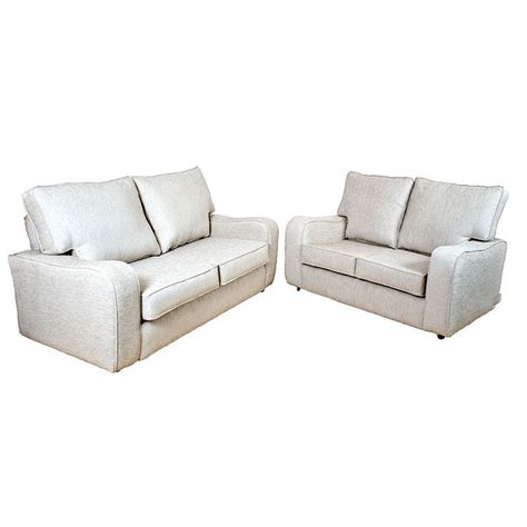 sofas on a budget sofas on clearance available