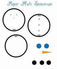 Best 25+ ideas about Snowman Cut Out Template | Find what you\'ll love
