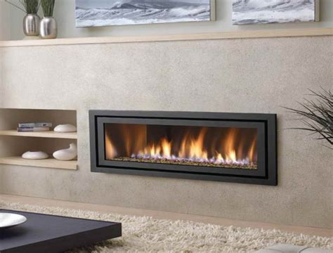 ventless fireplace modern high quality modern ventless gas fireplace 9 modern gas