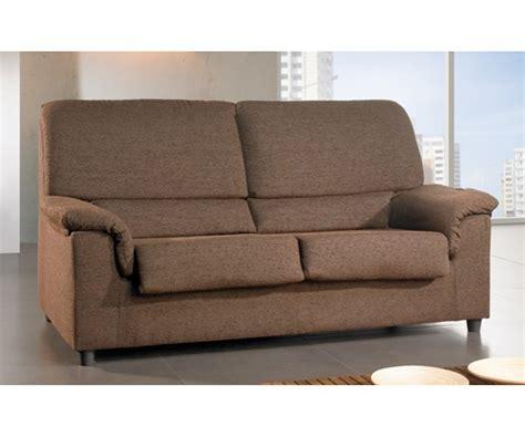sofa that cats won t comprar sof 225 de dos plazas seatle precio sof 225 s 3 y 2