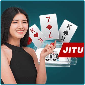 idnlive domino capsa susun  judi poker remi domino qq bandar qq