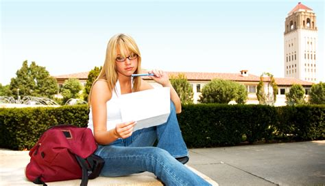 College Surveys For Money - paid surveys for college students surveypolice blog