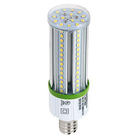100w equivalent led light bulb 12w led corn bulb 100w equivalent incandescent