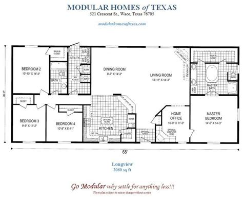 texas ranch house floor plans texas ranch house floor plans lovely best 25 texas house
