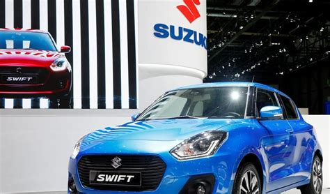 Suzuki Motor Corp Suzuki Motor Corp To Invest Rs 5 700 Crore More To Expand