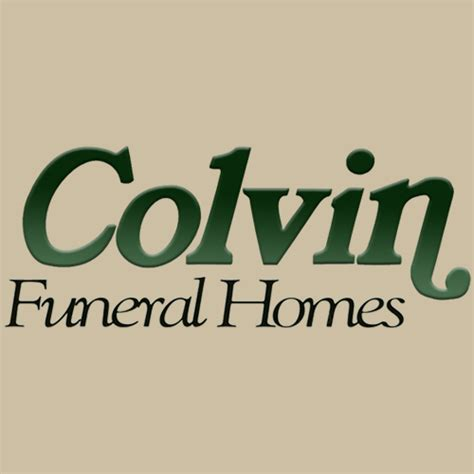 colvin funeral home in princeton in 47670