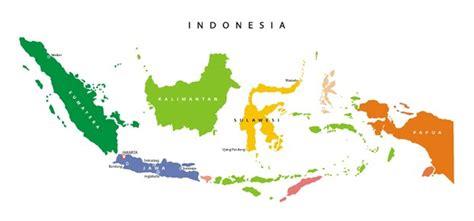 Flat Karet M53 Hitam 4 batik indonesia oktober 2012