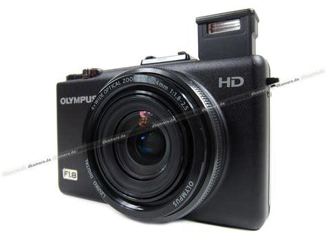 Kamera Olympus Xz 1 die kamera testbericht zur olympus stylus xz 1 testberichte dkamera de das digitalkamera