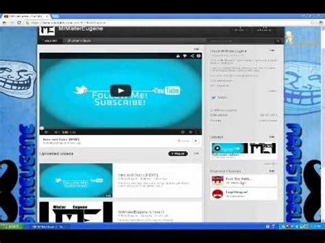 format video on youtube how to switch back to old youtube format youtube