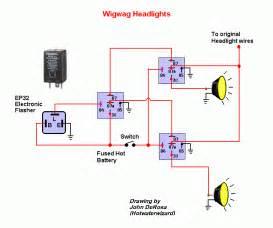 3 pin wiring diagram turn signal flasher 3 free engine image for user manual