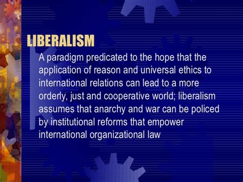 is this the end of the liberal international order the munk debates books liberalism and marxism