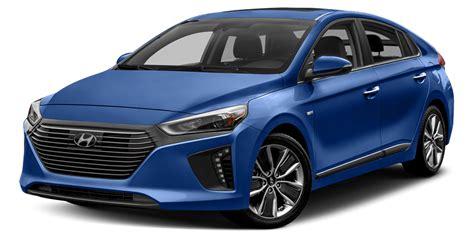 Hyundai Prius by Hyundai Ioniq Hybrid Vs Toyota Prius River City Hyundai