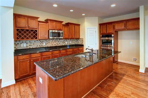 home remodeling home renovation carolina
