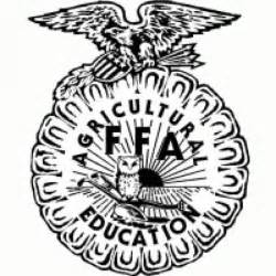 Ffa emblem peices colouring pages