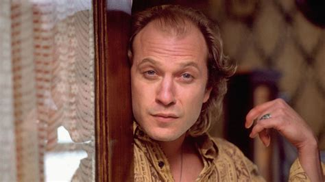 Buffalo Bill Silence Of The Lambs Memes - buffalo bill s silence of the lambs house for sale