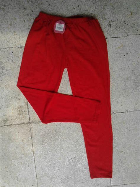 Legging Bayi Polos Grosir Legging Bayi 1032 jual legging polos bayi lg025 0852 5924 3728 grosir