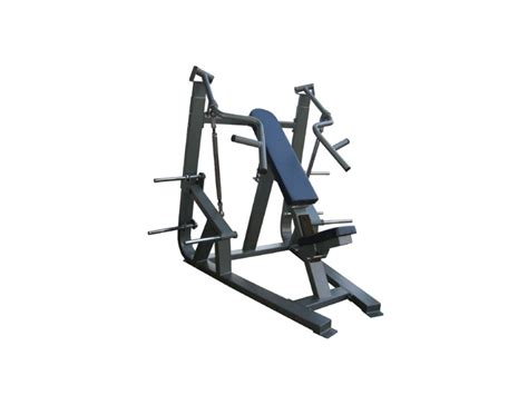 safe bench press machine sunsai fitness fitness equipment fitness equipment manufacturer strength equipment