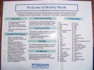 Bentley Brook Ma Wyndham At Bentley Brook Hancock Ma 2017 Hotel Review