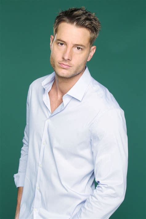 adam newman young and the restless 10 hunks from the young the restless to heat up your