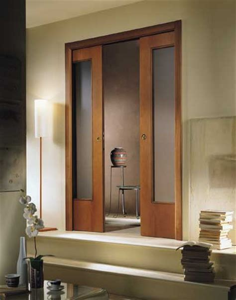 Bathroom Saloon Doors » Home Design 2017