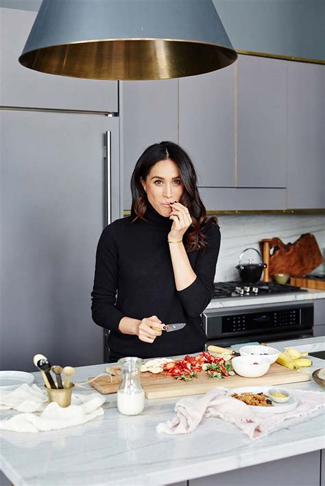 meghan markle house a moment with meghan markle eyeswoon