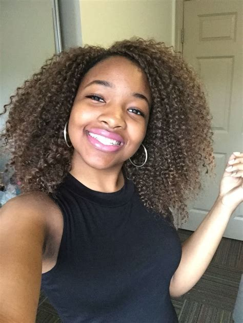 how to style crochet braids with freetress bohemia hair the 25 best ideas about freetress bohemian braid on