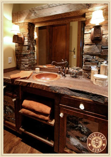 Rustic Countertop Ideas by 44 Reclaimed Wood Rustic Countertop Ideas Decoholic