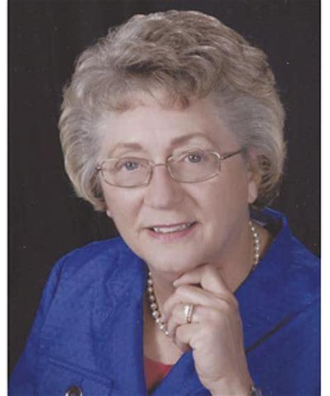 mcspedden obituary sunnyvale legacy