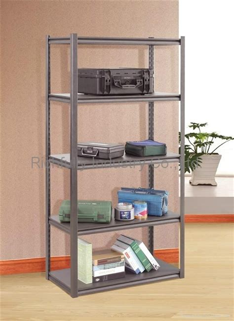 On A Shelf Best Price by Angle Post Rack Angle Shelf The Best Price Rfy 3414 5di